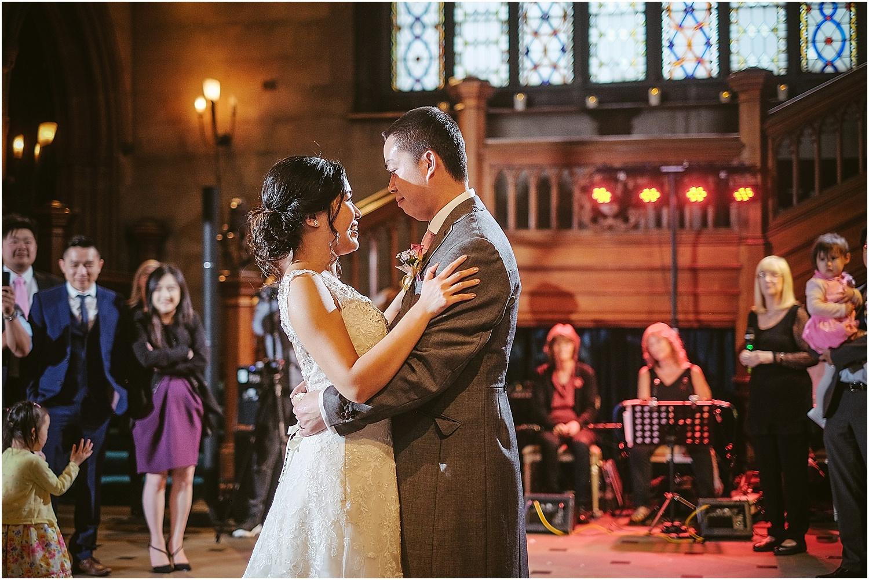 Matfen Hall wedding photography photography by www.2tonephotography.co.uk 077.jpg