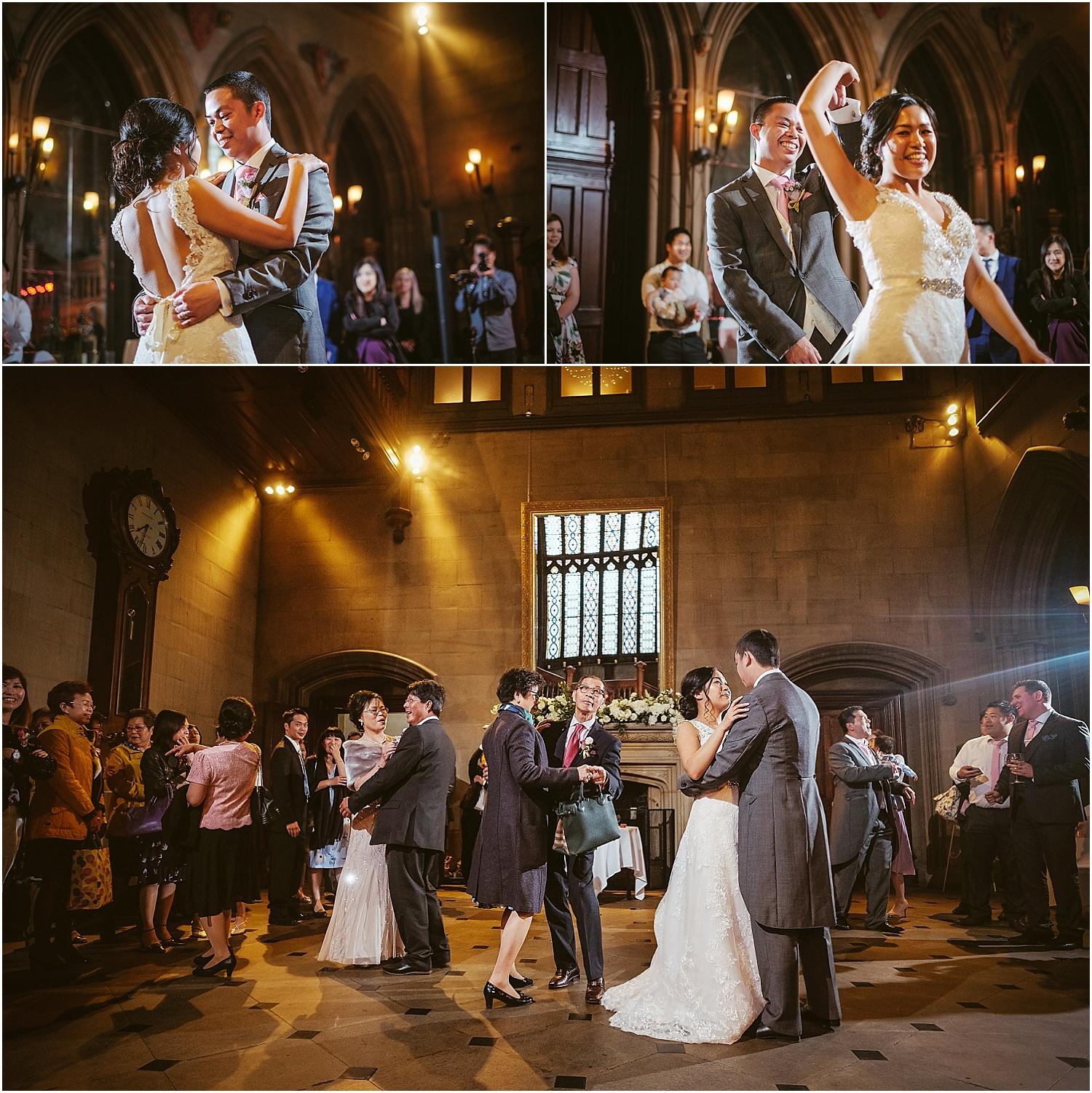 Matfen Hall wedding photography photography by www.2tonephotography.co.uk 078.jpg