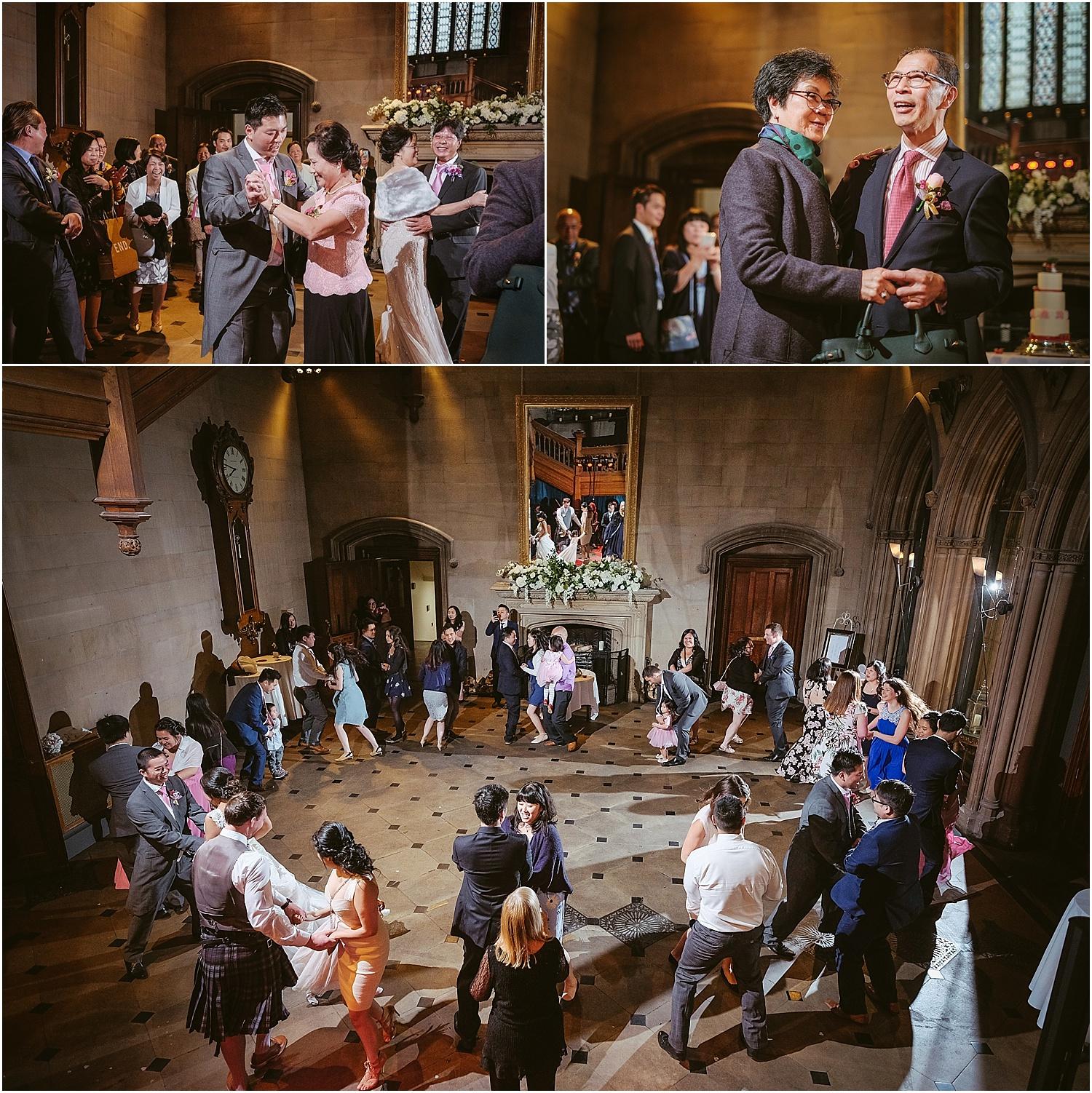 Matfen Hall wedding photography photography by www.2tonephotography.co.uk 079.jpg