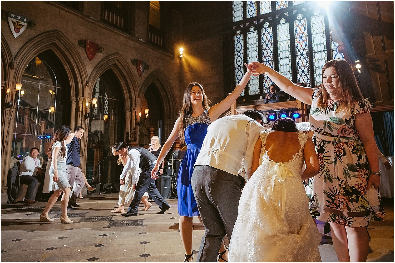 Matfen Hall wedding photography photography by www.2tonephotography.co.uk 081.jpg