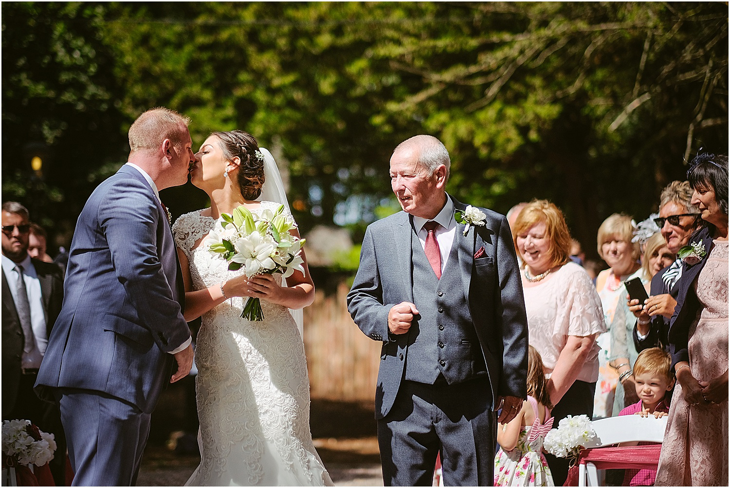 Wedding at Beamish Hall - wedding photography by www.2tonephotography.co.uk 142.jpg