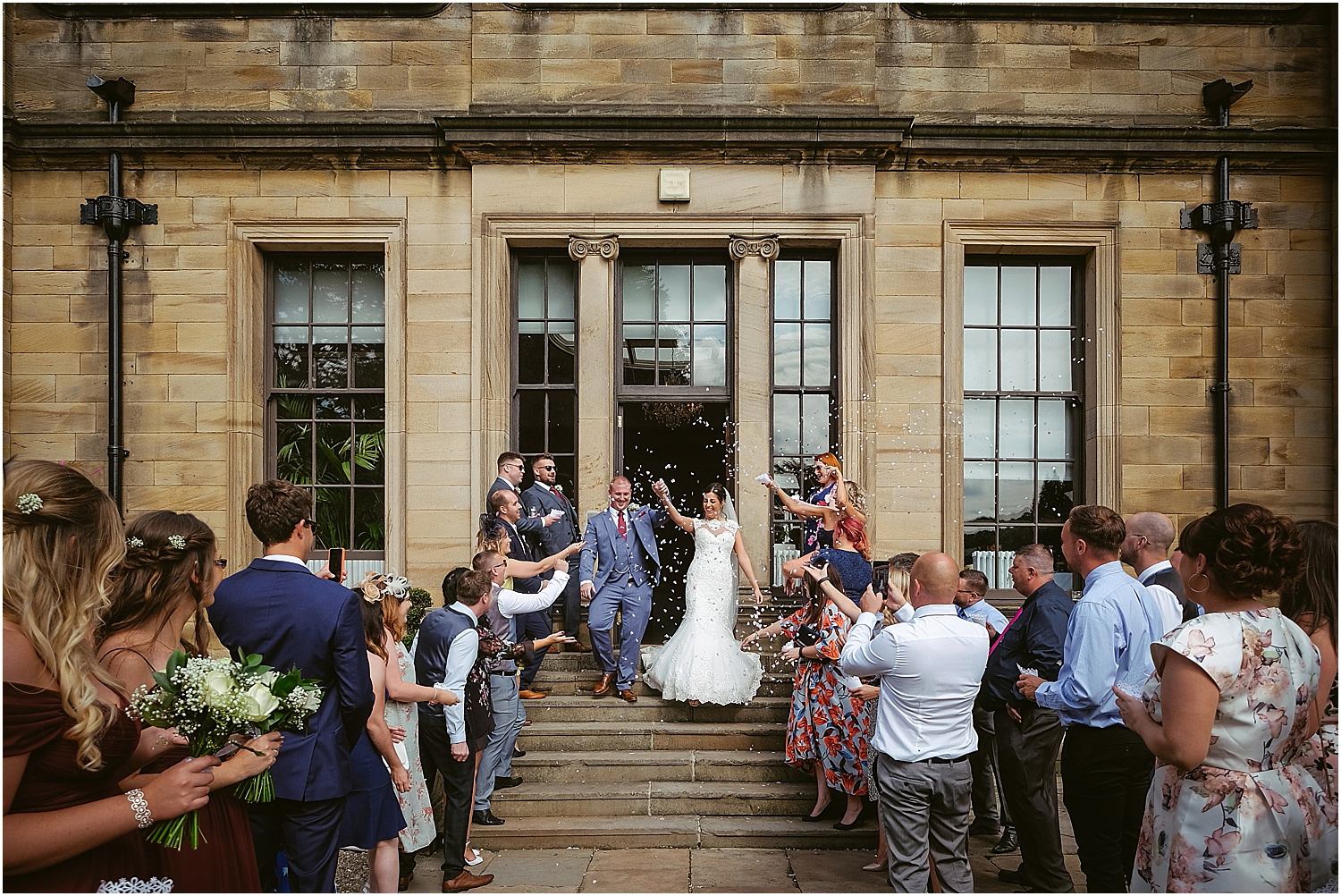 Wedding at Beamish Hall - wedding photography by www.2tonephotography.co.uk 160.jpg