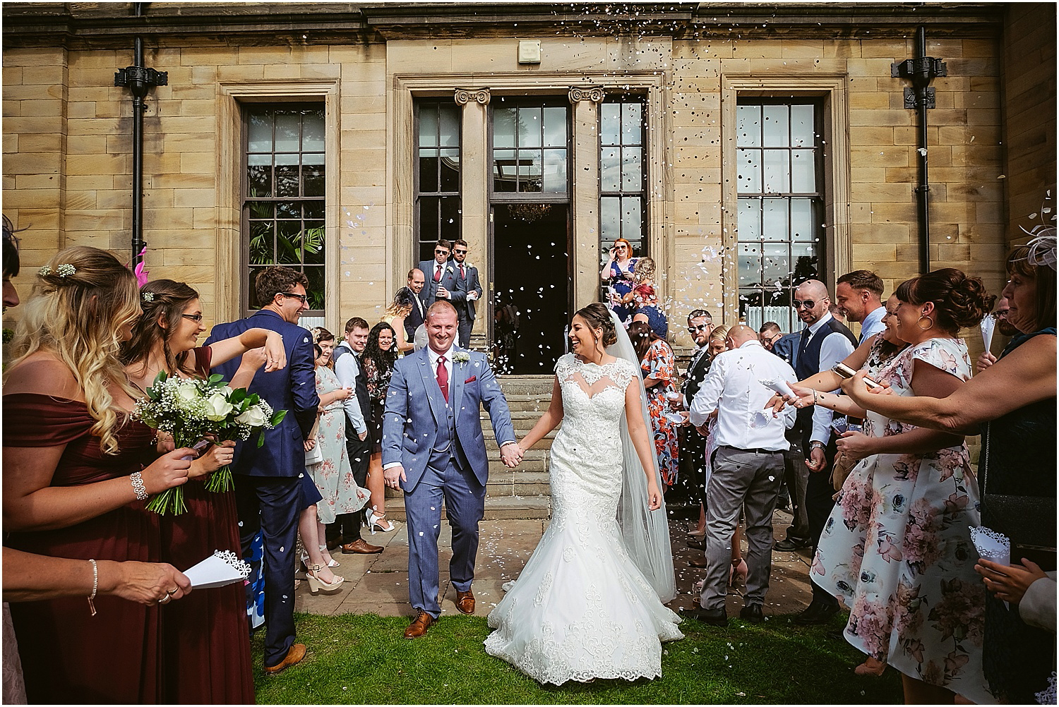Wedding at Beamish Hall - wedding photography by www.2tonephotography.co.uk 161.jpg