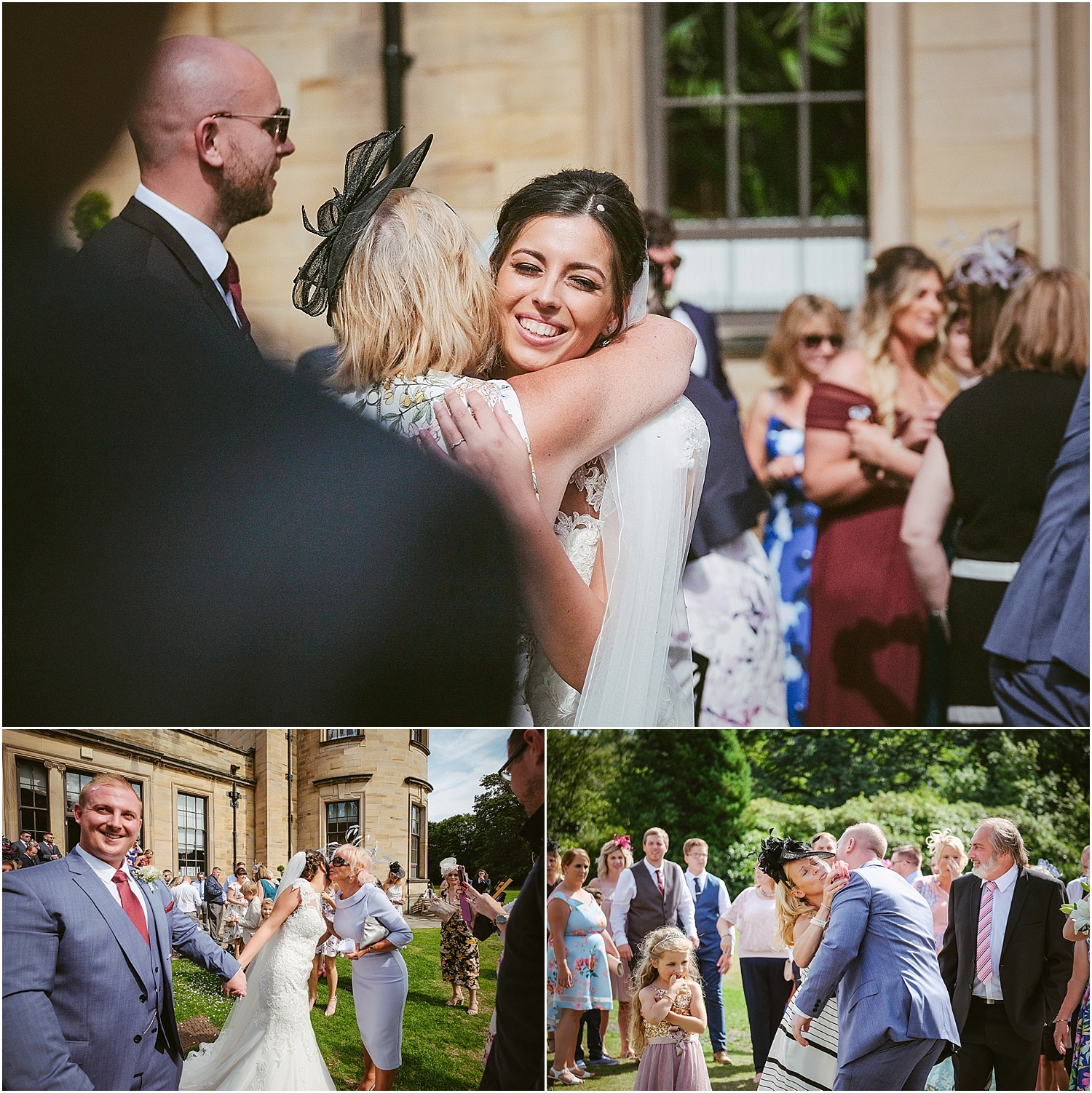 Wedding at Beamish Hall - wedding photography by www.2tonephotography.co.uk 163.jpg