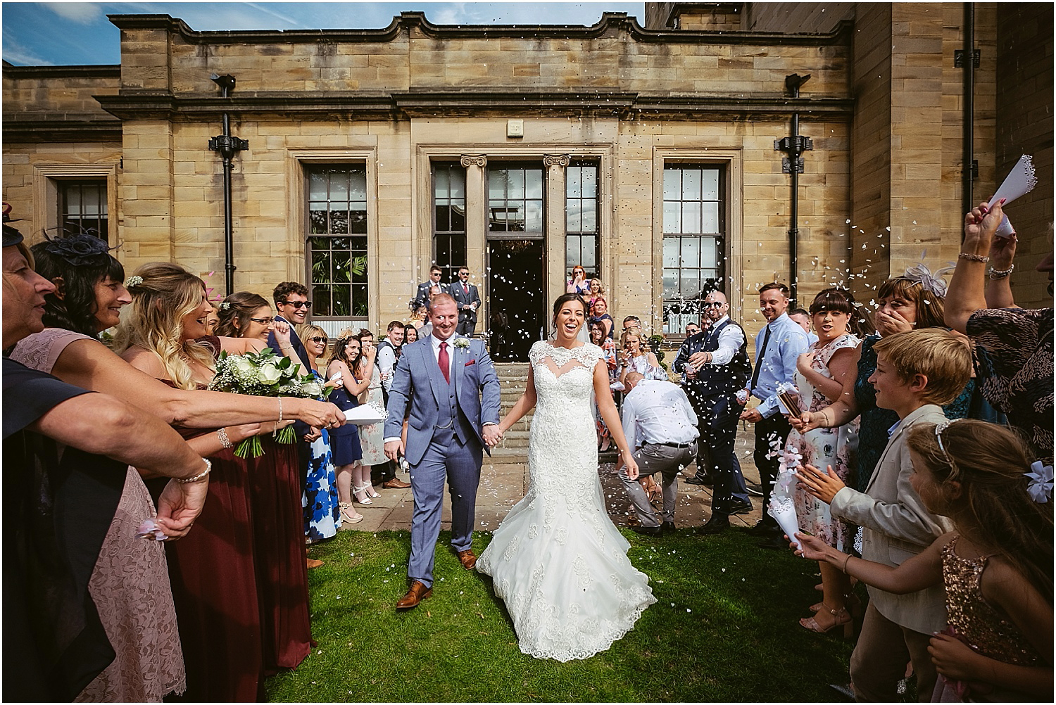 Wedding at Beamish Hall - wedding photography by www.2tonephotography.co.uk 162.jpg