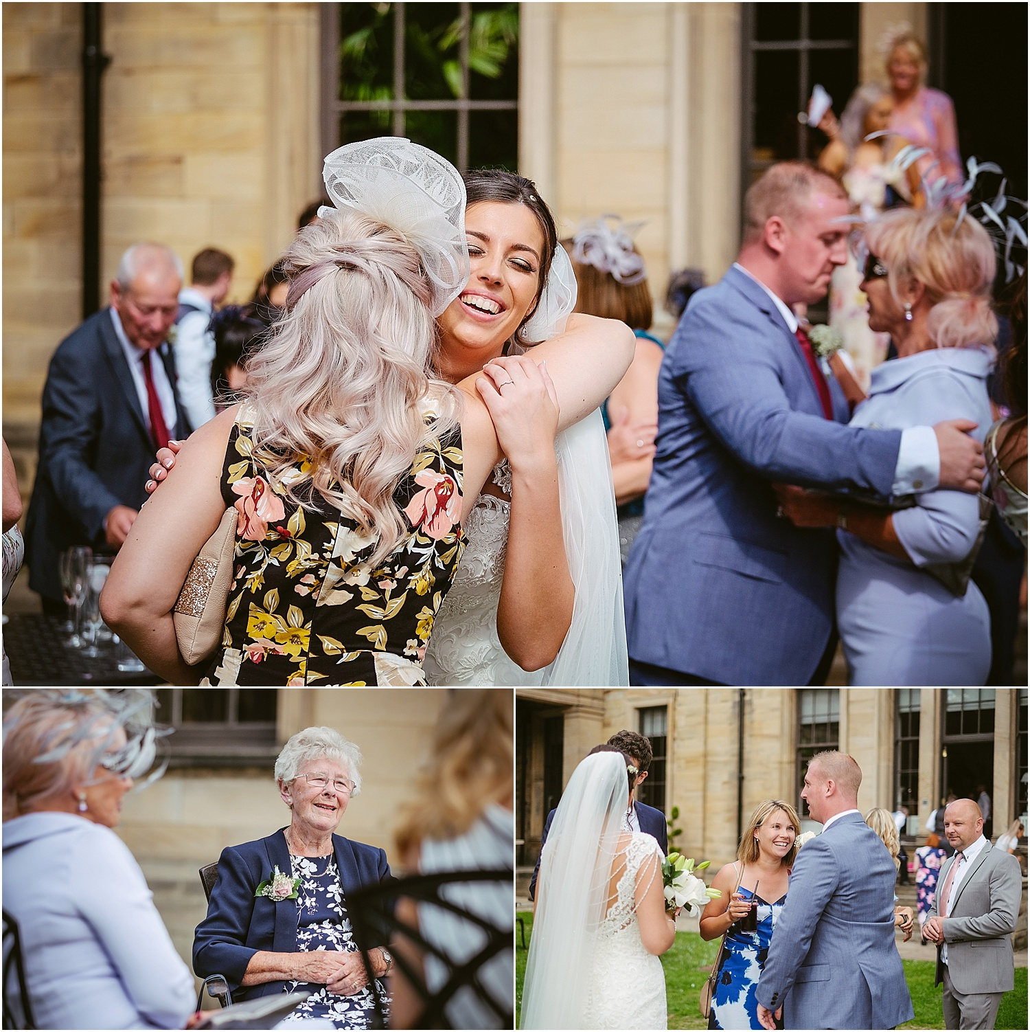 Wedding at Beamish Hall - wedding photography by www.2tonephotography.co.uk 164.jpg