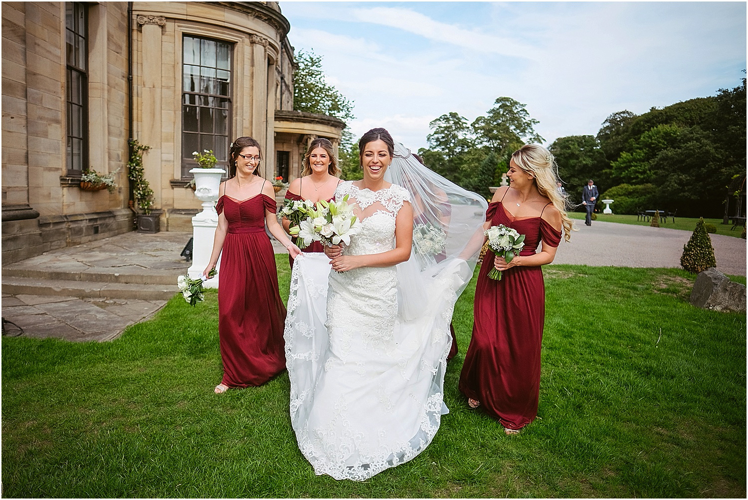 Wedding at Beamish Hall - wedding photography by www.2tonephotography.co.uk 174.jpg