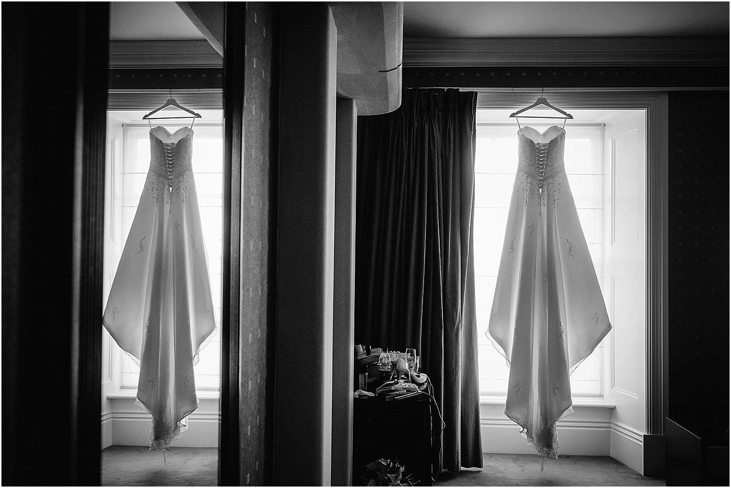 Wedding at Seaham Hall - wedding photography by www.2tonephotography.co.uk 002.jpg