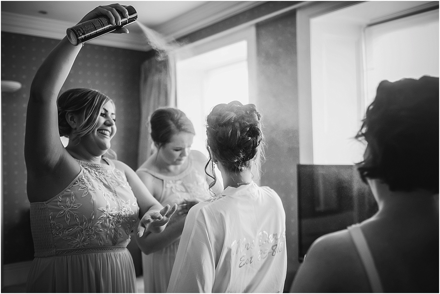 Wedding at Seaham Hall - wedding photography by www.2tonephotography.co.uk 009.jpg