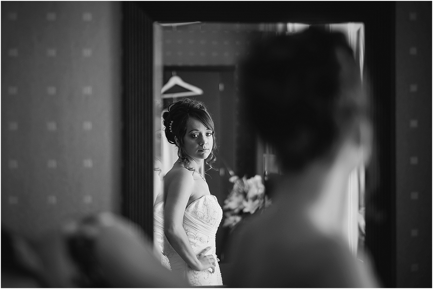 Wedding at Seaham Hall - wedding photography by www.2tonephotography.co.uk 014.jpg