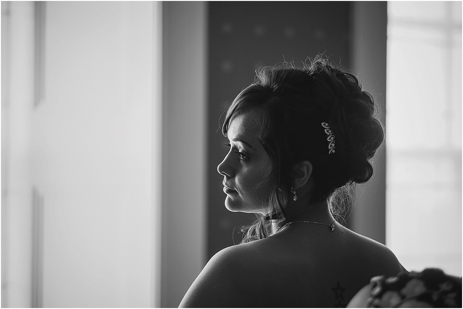 Wedding at Seaham Hall - wedding photography by www.2tonephotography.co.uk 015.jpg