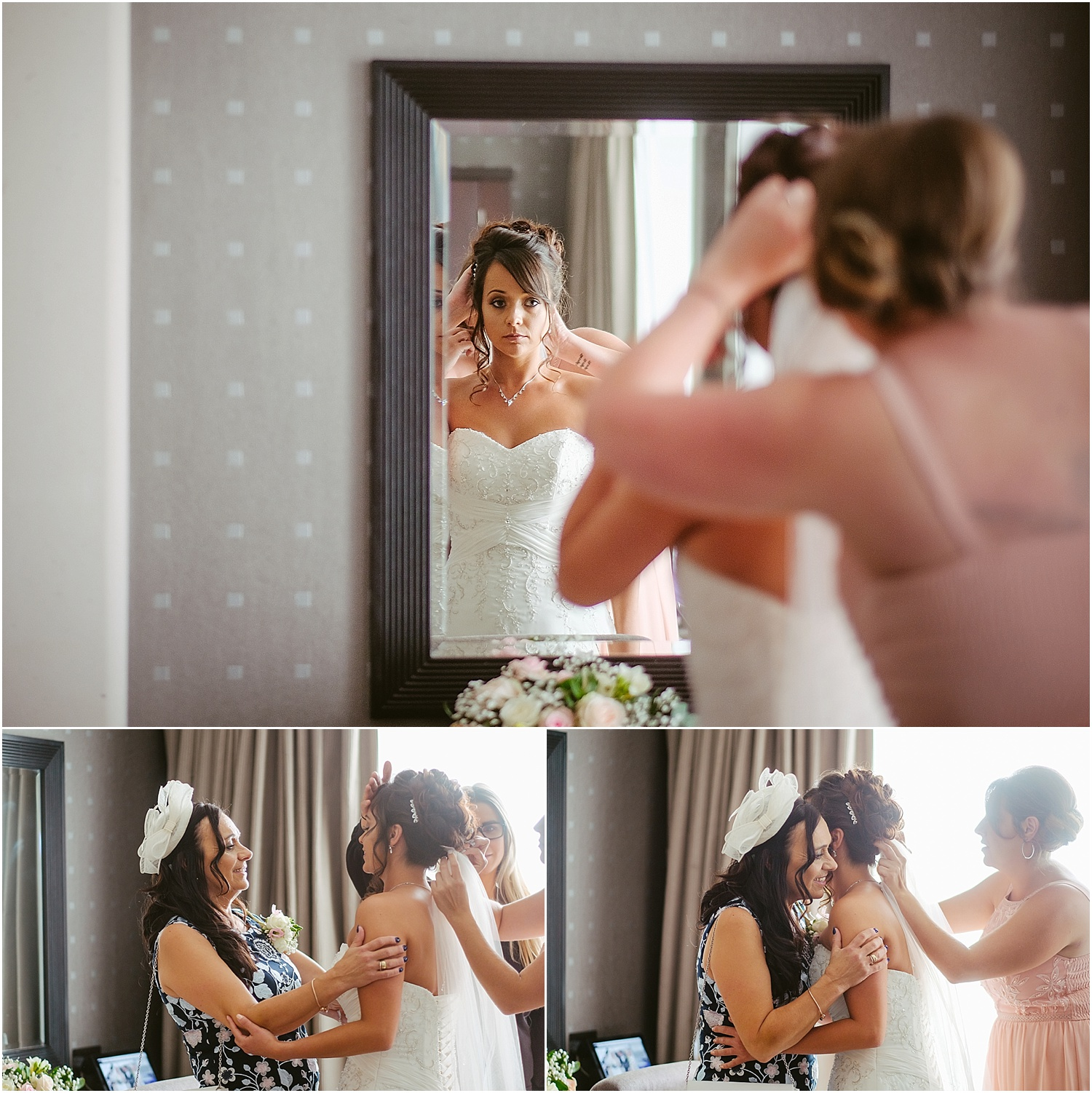 Wedding at Seaham Hall - wedding photography by www.2tonephotography.co.uk 016.jpg