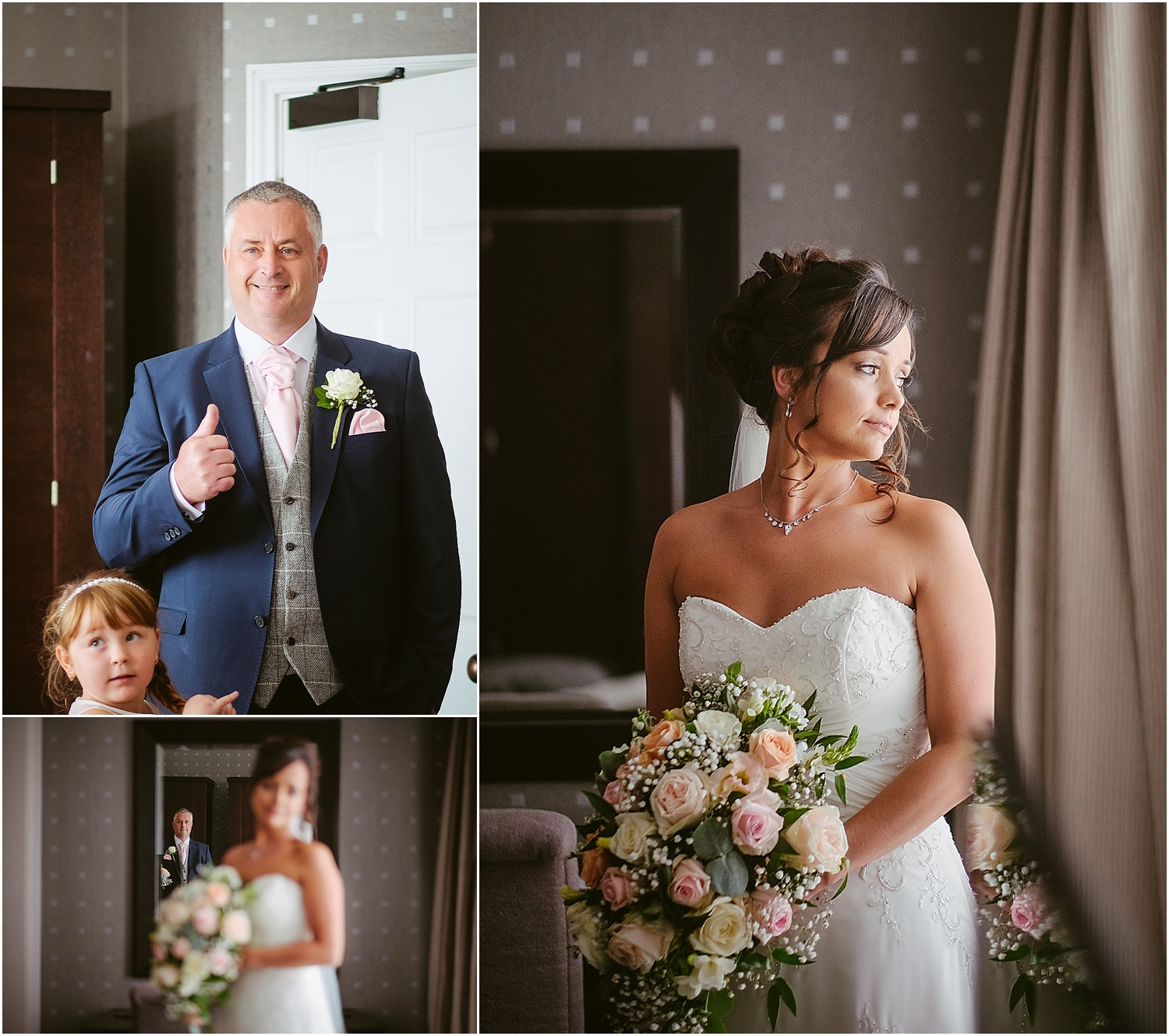 Wedding at Seaham Hall - wedding photography by www.2tonephotography.co.uk 018.jpg