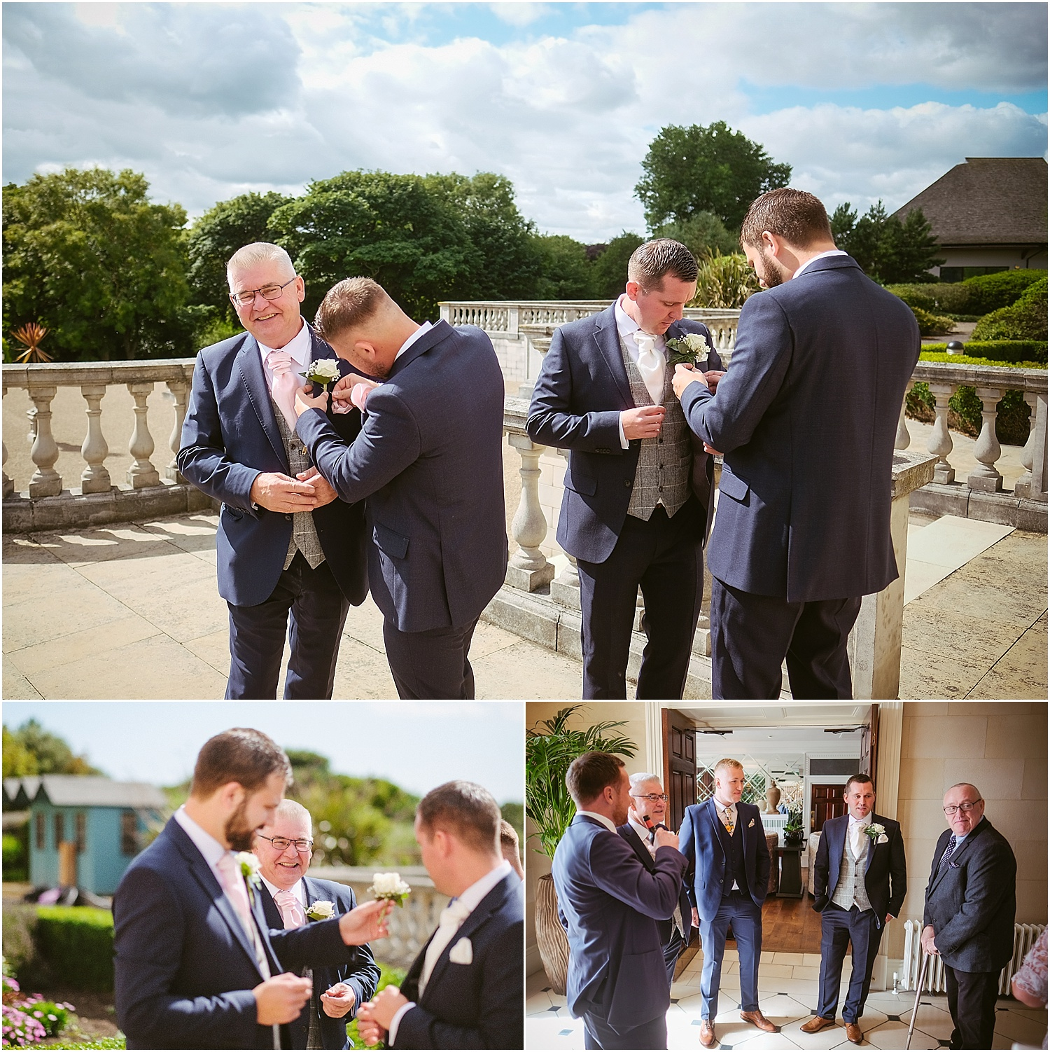 Wedding at Seaham Hall - wedding photography by www.2tonephotography.co.uk 024.jpg