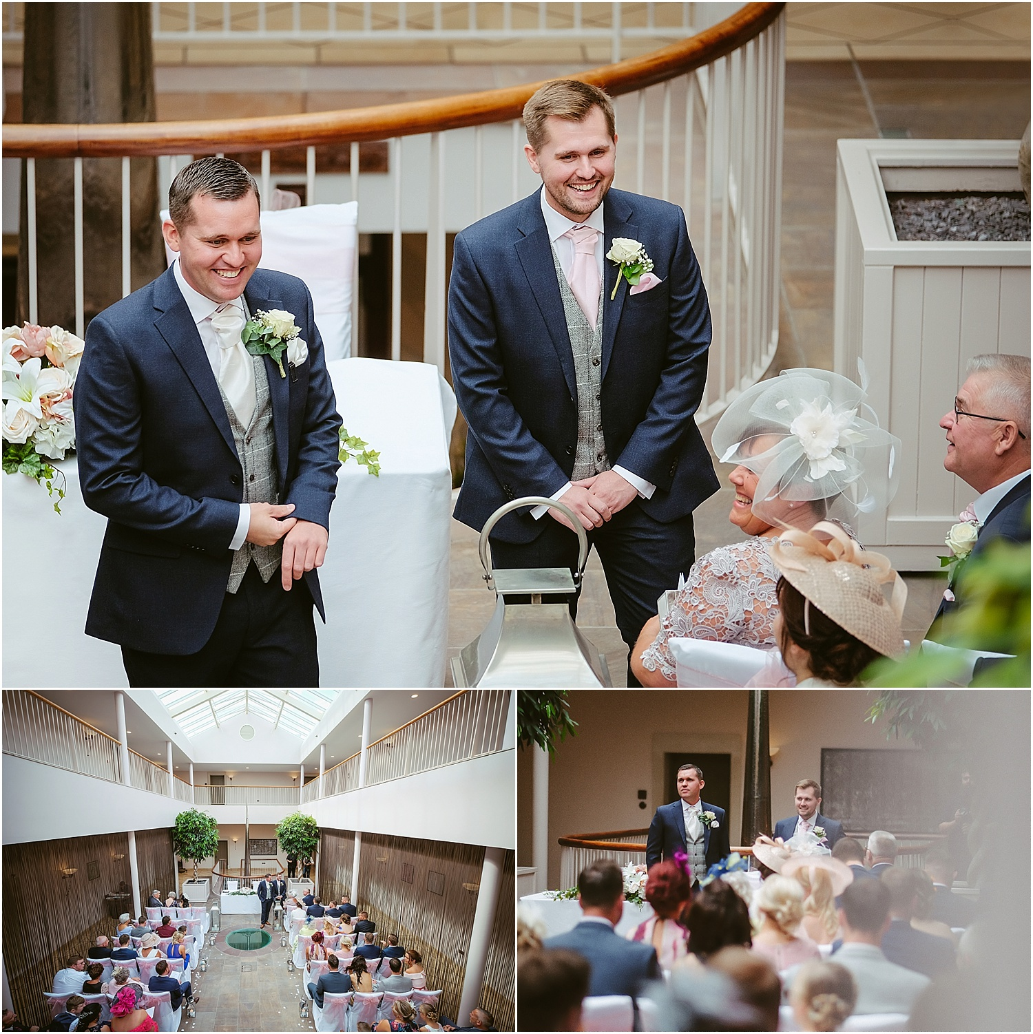 Wedding at Seaham Hall - wedding photography by www.2tonephotography.co.uk 026.jpg