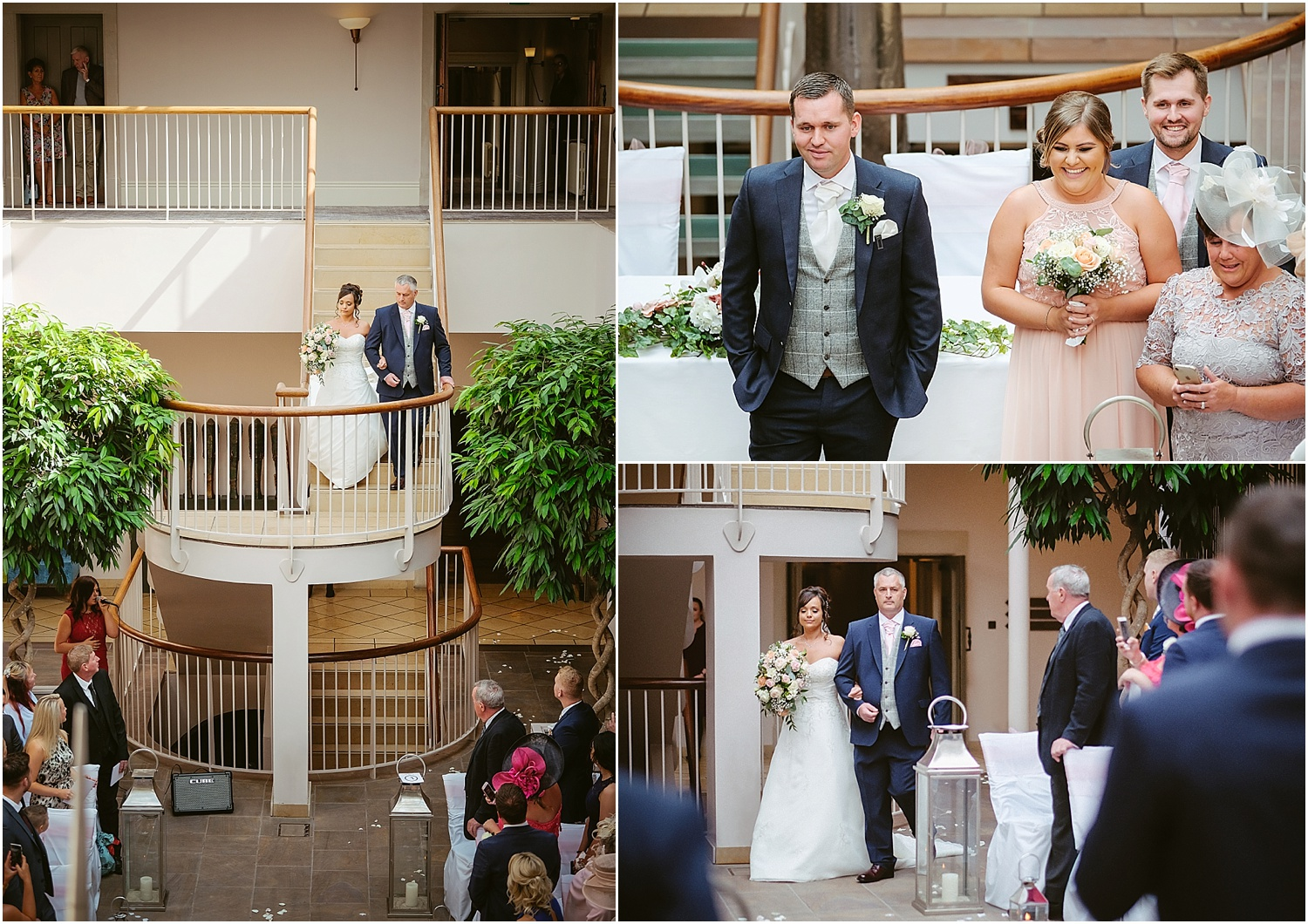 Wedding at Seaham Hall - wedding photography by www.2tonephotography.co.uk 029.jpg