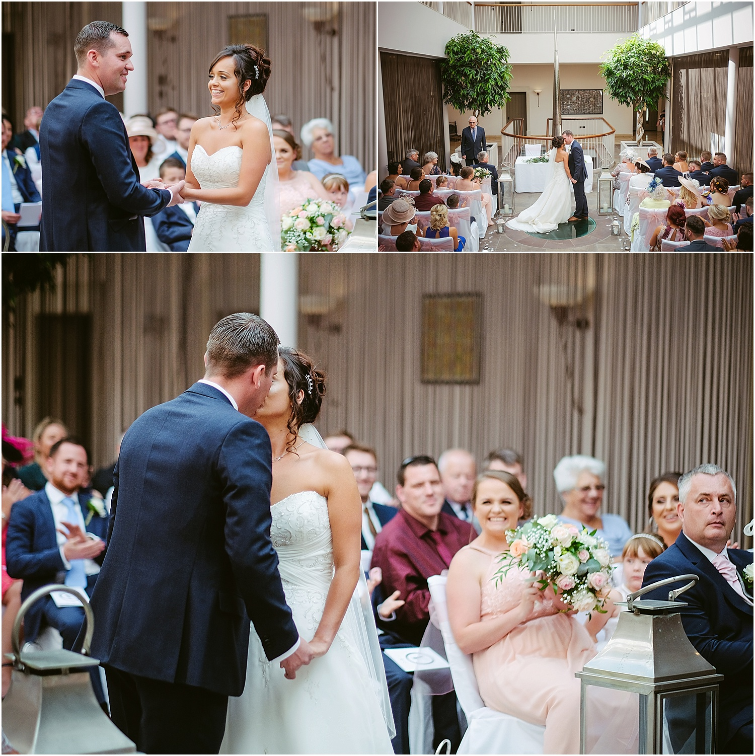Wedding at Seaham Hall - wedding photography by www.2tonephotography.co.uk 040.jpg