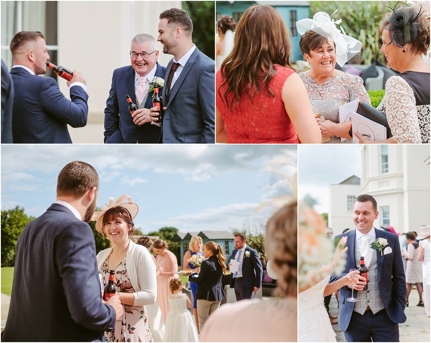 Wedding at Seaham Hall - wedding photography by www.2tonephotography.co.uk 044.jpg