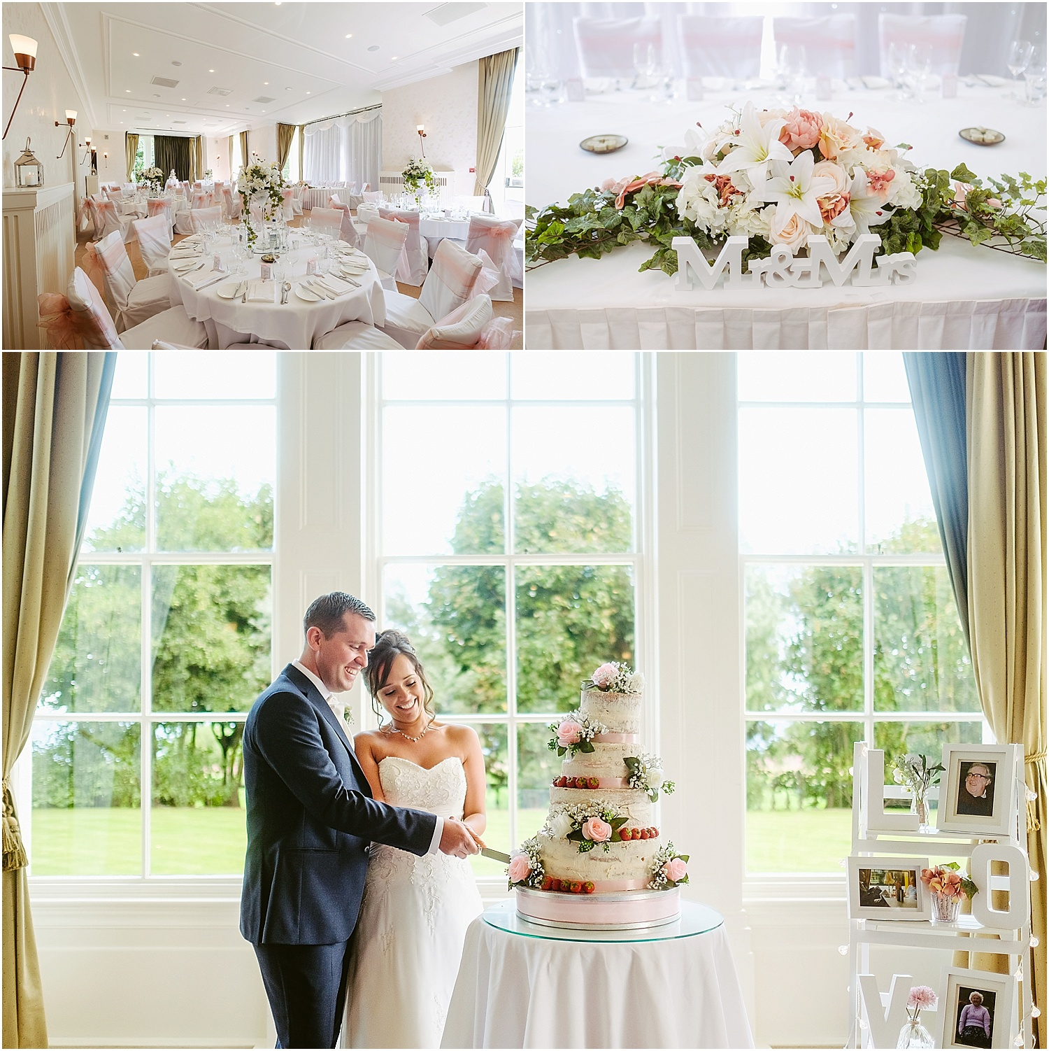 Wedding at Seaham Hall - wedding photography by www.2tonephotography.co.uk 048.jpg
