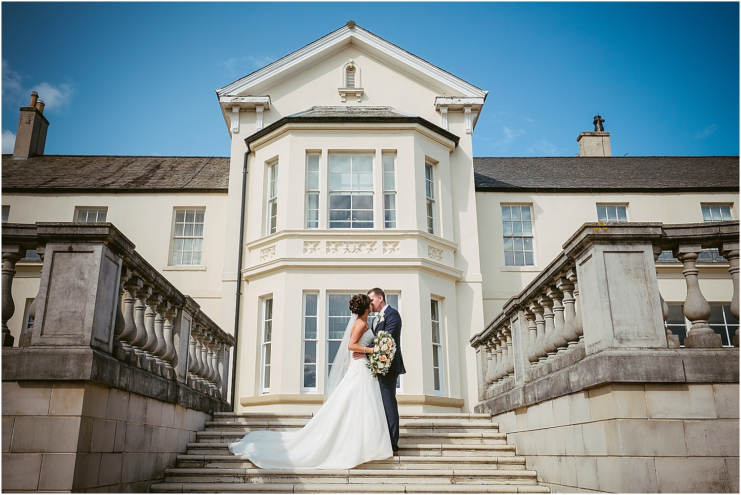 Wedding at Seaham Hall - wedding photography by www.2tonephotography.co.uk 052.jpg
