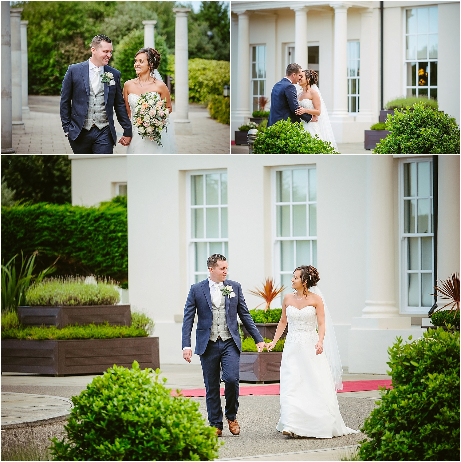 Wedding at Seaham Hall - wedding photography by www.2tonephotography.co.uk 058.jpg