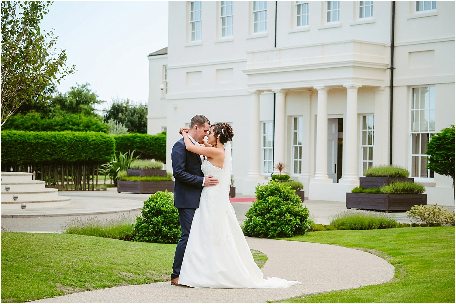 Wedding at Seaham Hall - wedding photography by www.2tonephotography.co.uk 060.jpg