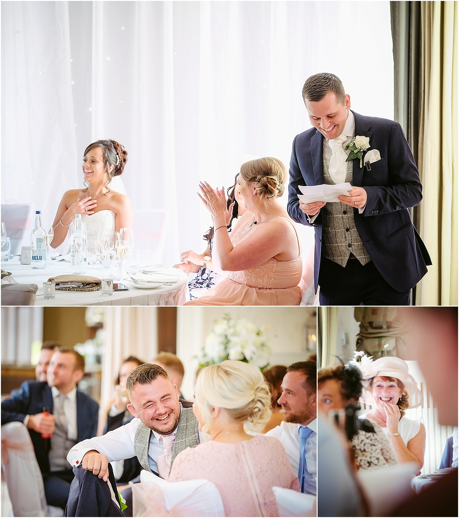 Wedding at Seaham Hall - wedding photography by www.2tonephotography.co.uk 065.jpg