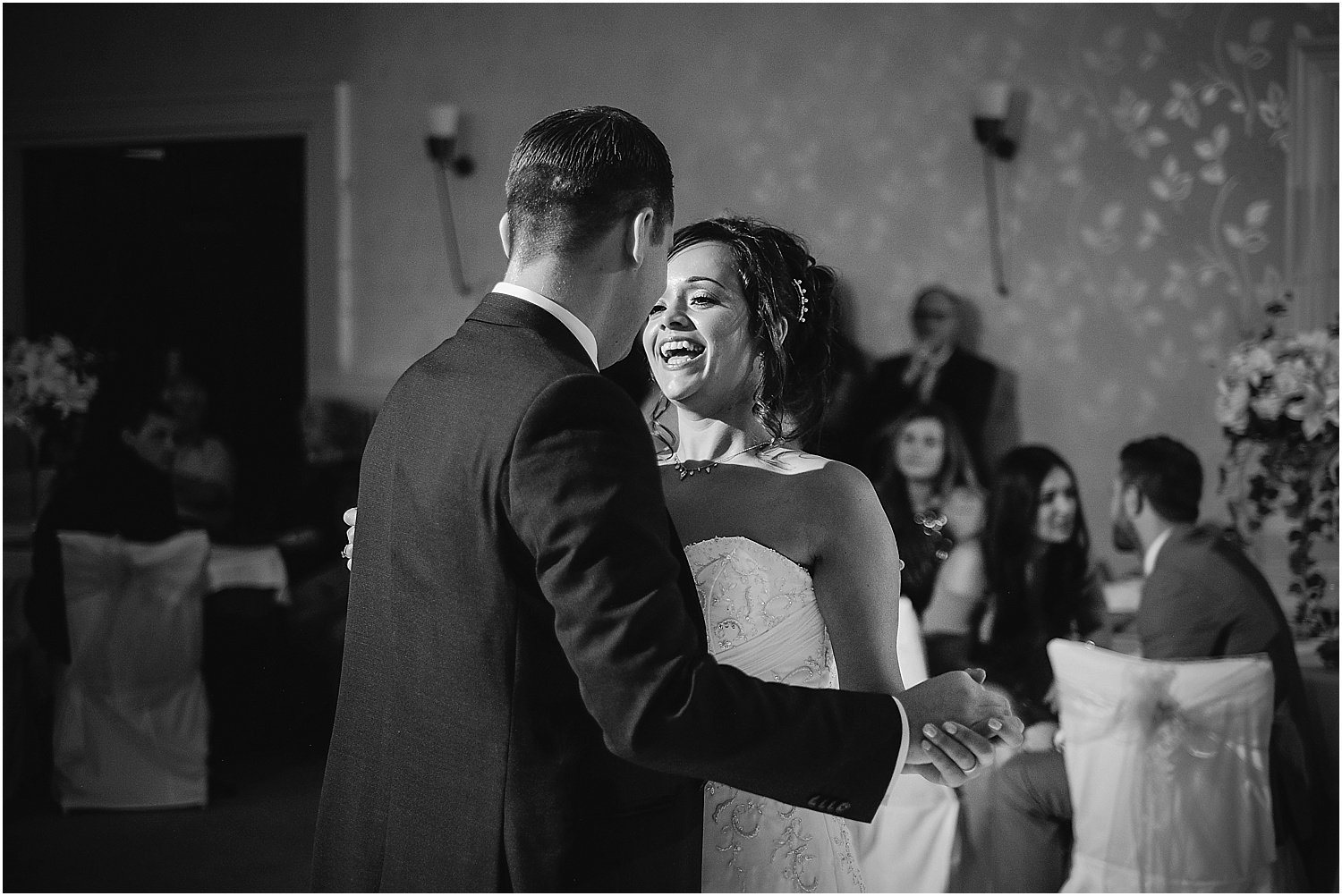 Wedding at Seaham Hall - wedding photography by www.2tonephotography.co.uk 078.jpg