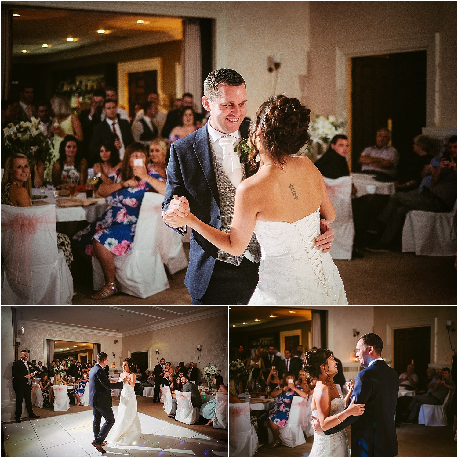 Wedding at Seaham Hall - wedding photography by www.2tonephotography.co.uk 077.jpg