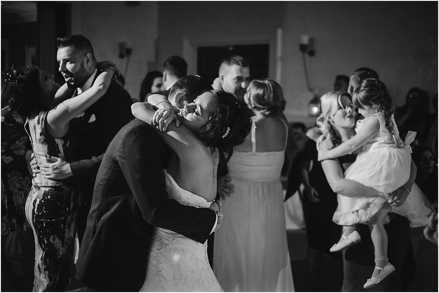Wedding at Seaham Hall - wedding photography by www.2tonephotography.co.uk 082.jpg