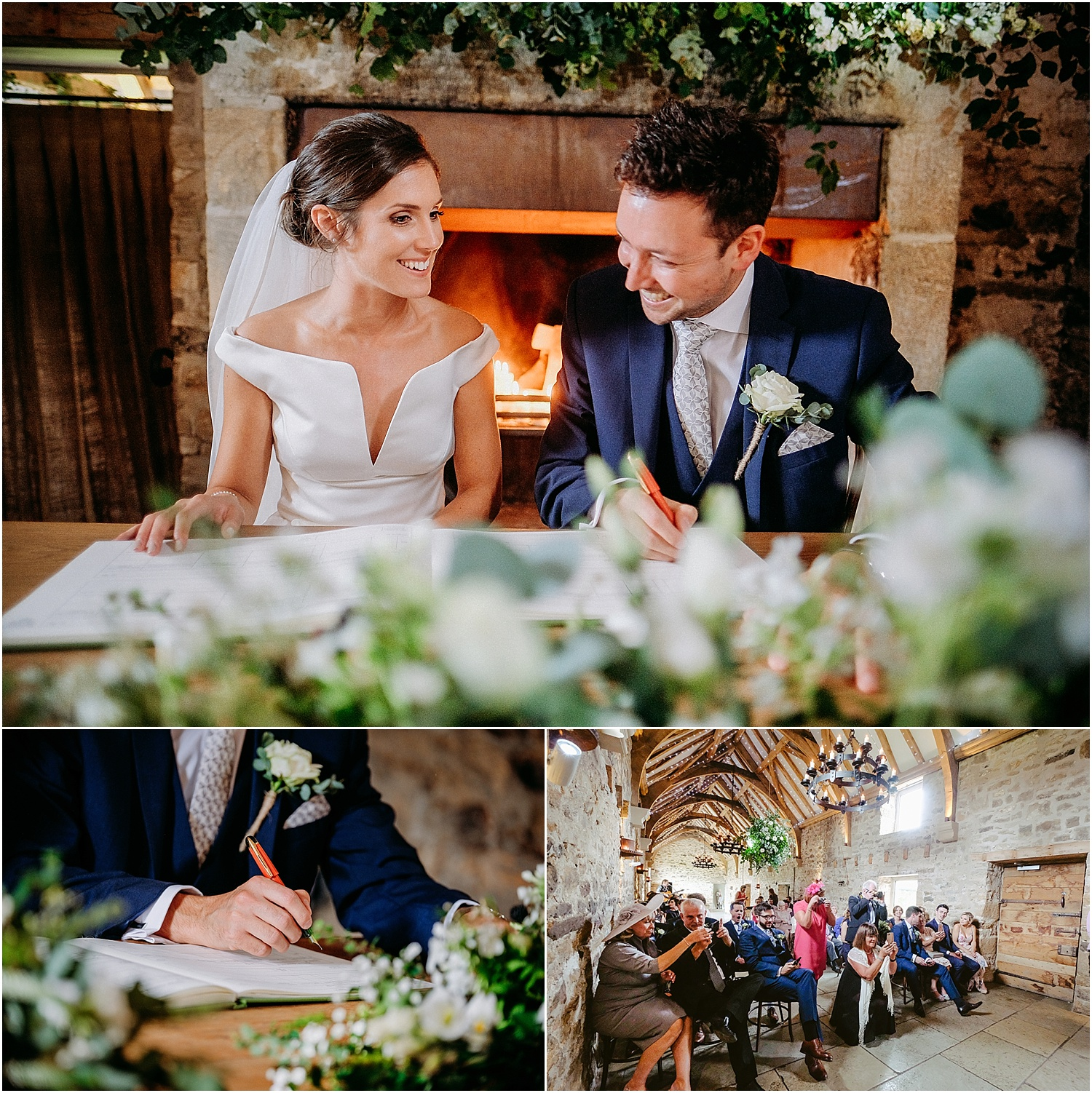 Healey Barn summer wedding photography by www.2tonephotography.co.uk 066.jpg
