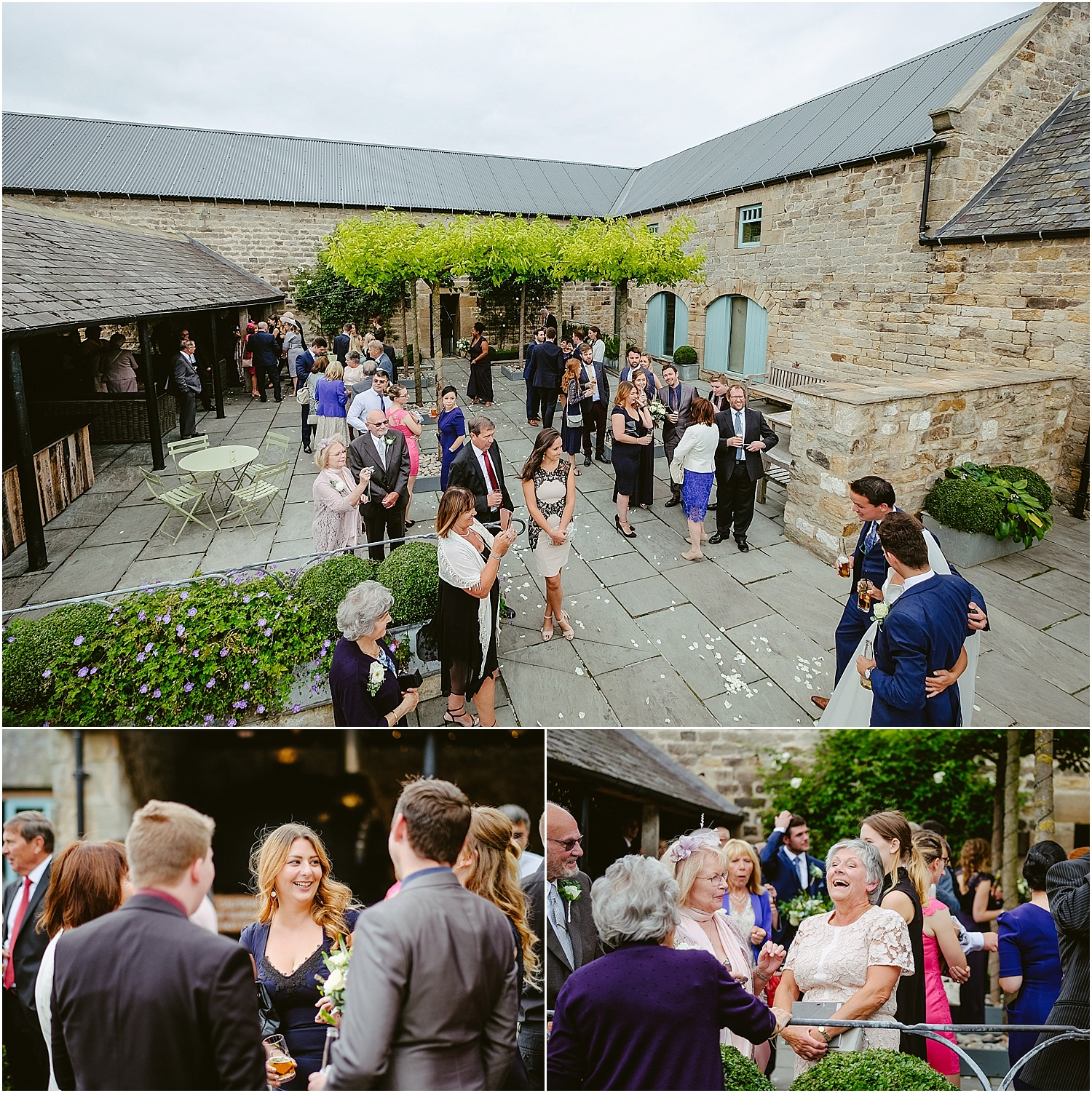 Healey Barn summer wedding photography by www.2tonephotography.co.uk 075.jpg