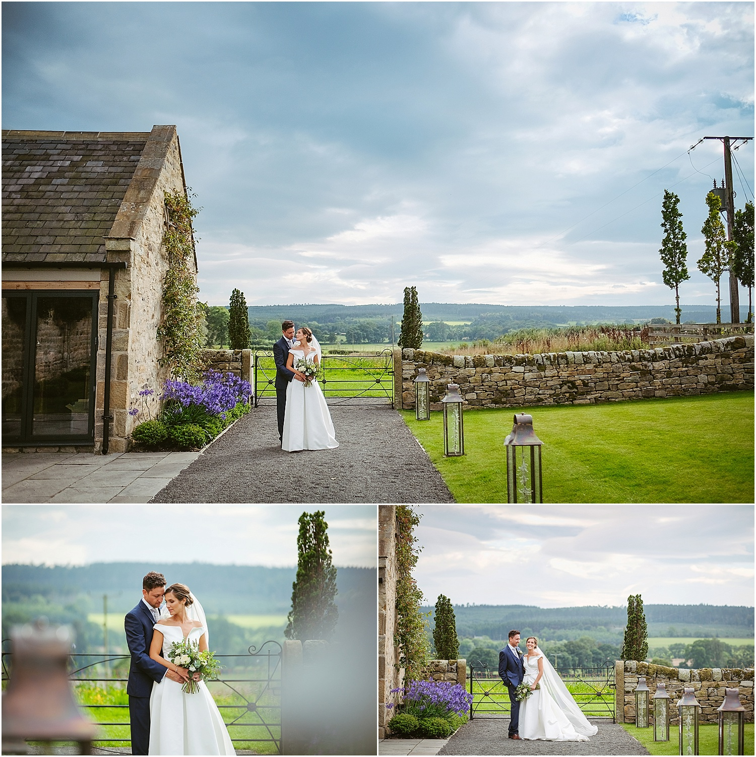 Healey Barn summer wedding photography by www.2tonephotography.co.uk 085.jpg