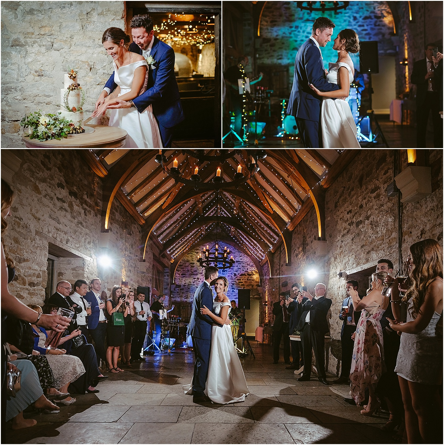 Healey Barn summer wedding photography by www.2tonephotography.co.uk 119.jpg