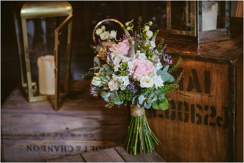 Wedding photos at Matfen Hall 002.jpg