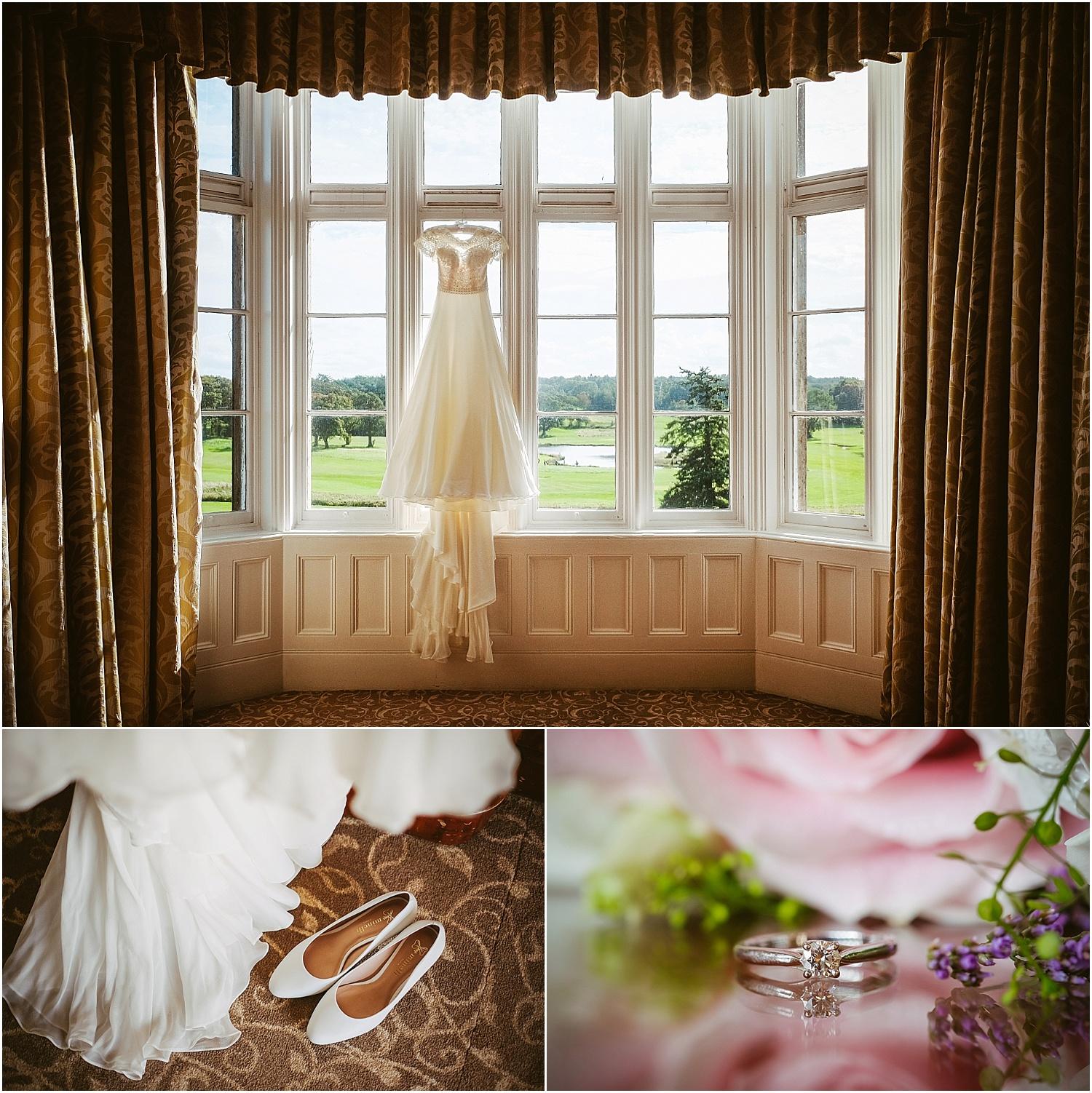 Wedding photos at Matfen Hall 003.jpg