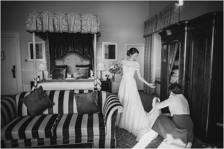 Wedding photos at Matfen Hall 008.jpg