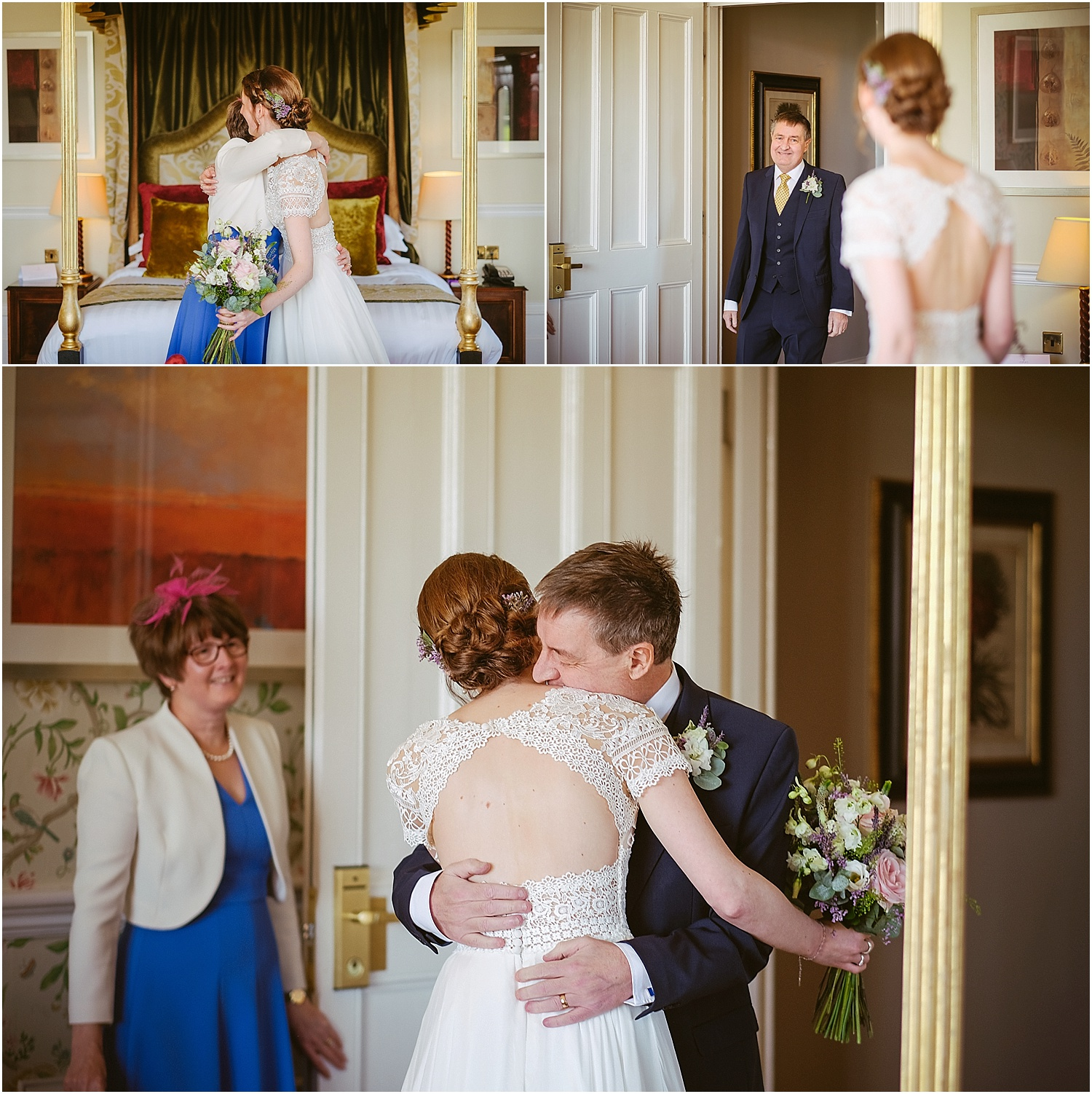 Wedding photos at Matfen Hall 010.jpg