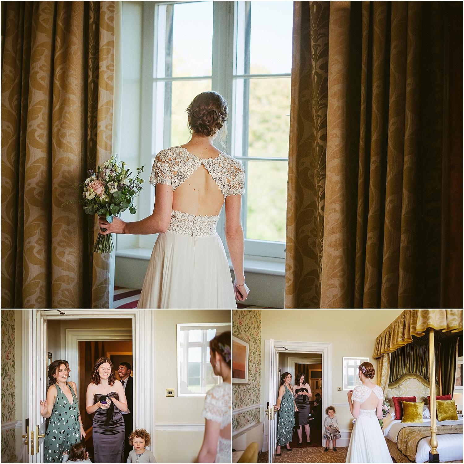 Wedding photos at Matfen Hall 009.jpg
