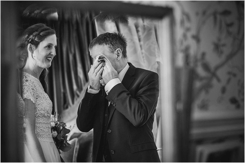 Wedding photos at Matfen Hall 011.jpg