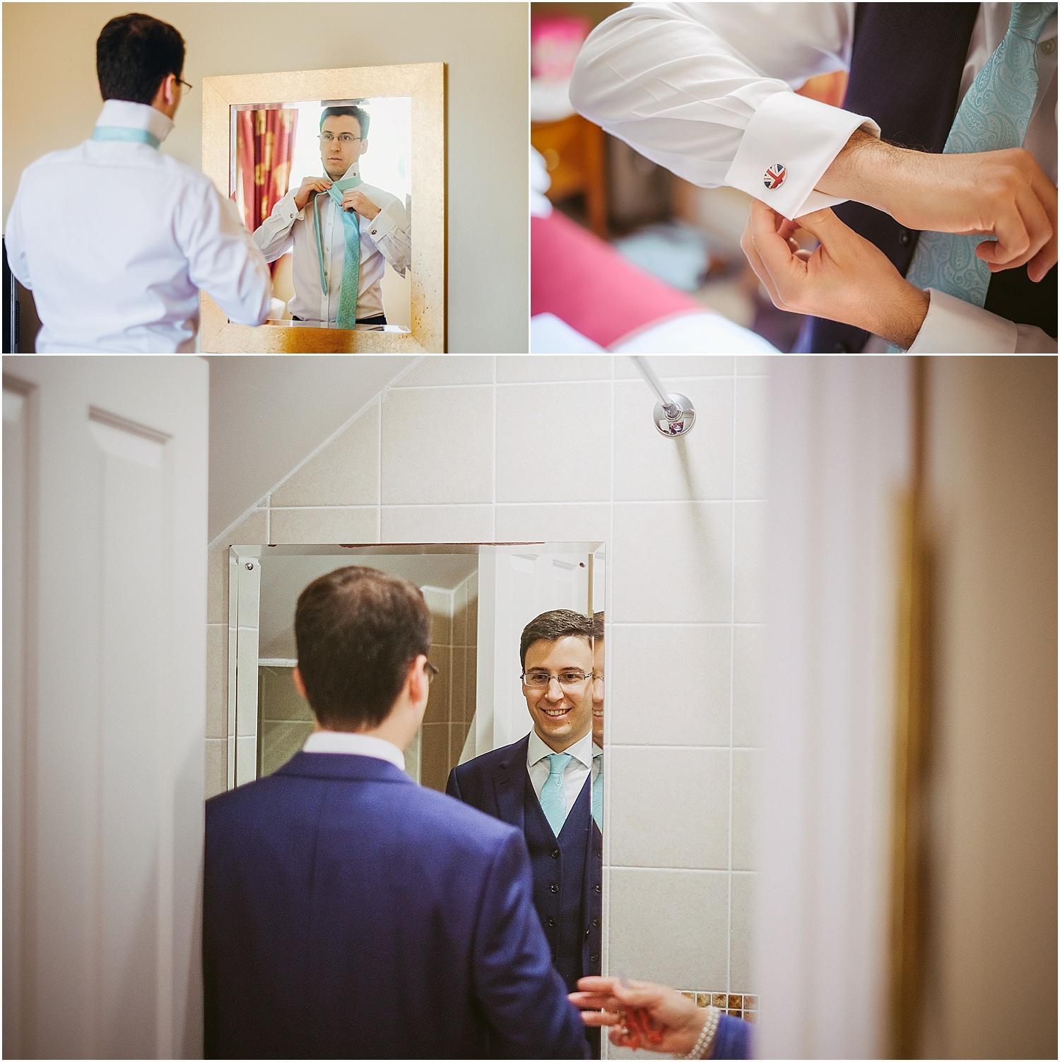 Wedding photos at Matfen Hall 016.jpg