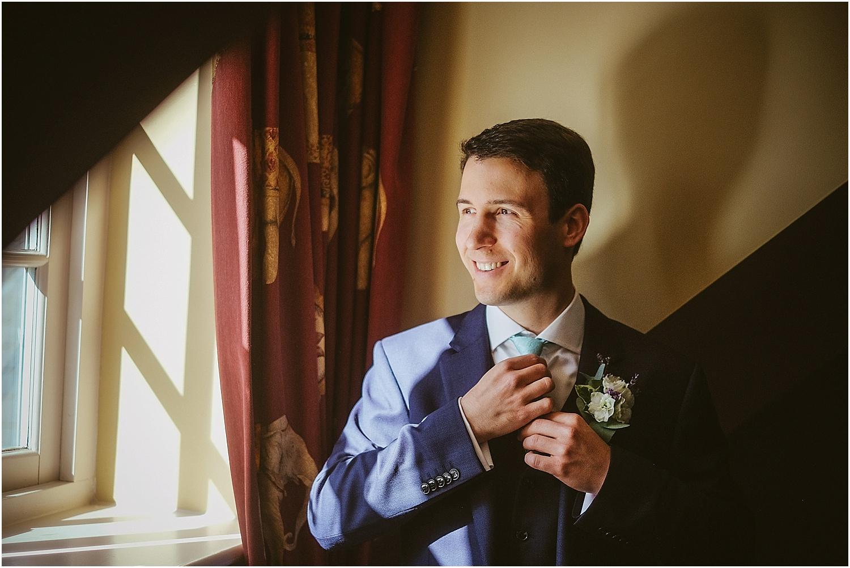 Wedding photos at Matfen Hall 017.jpg