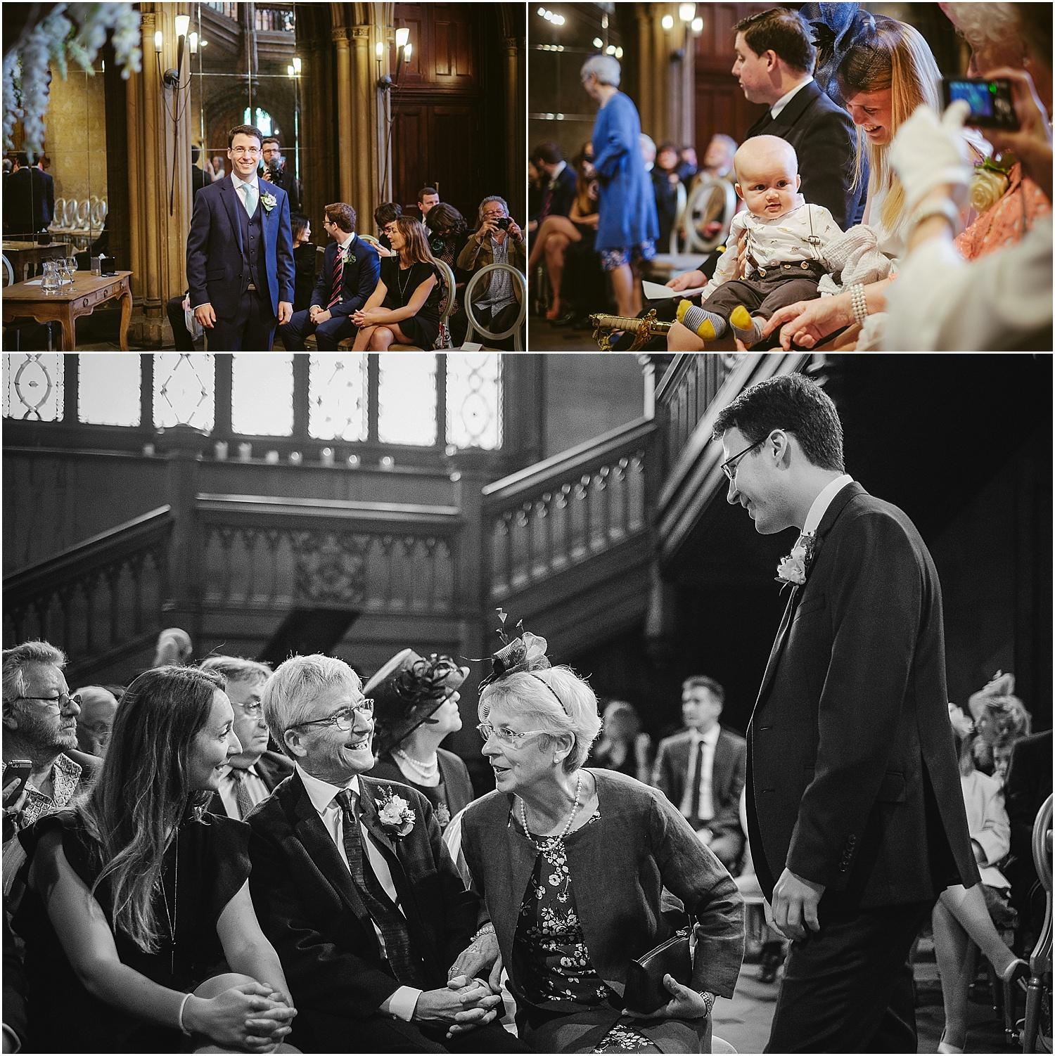 Wedding photos at Matfen Hall 019.jpg
