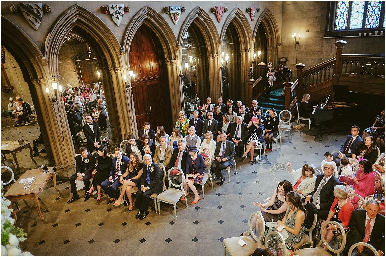 Wedding photos at Matfen Hall 021.jpg