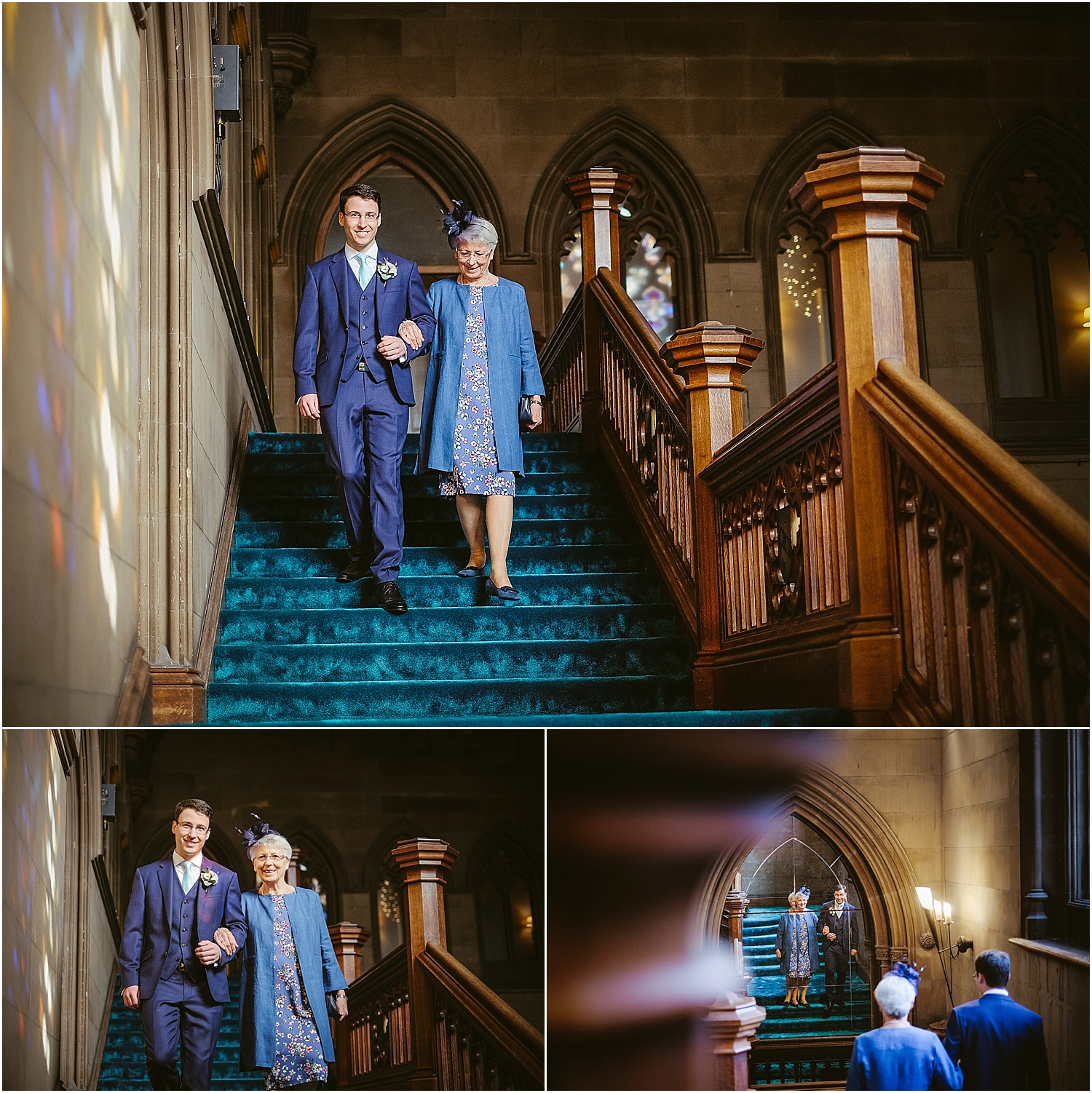 Wedding photos at Matfen Hall 022.jpg