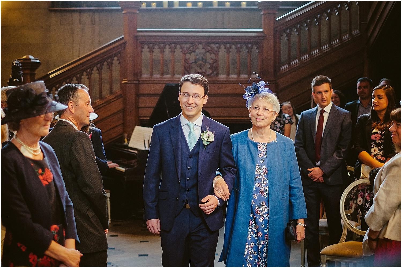 Wedding photos at Matfen Hall 023.jpg