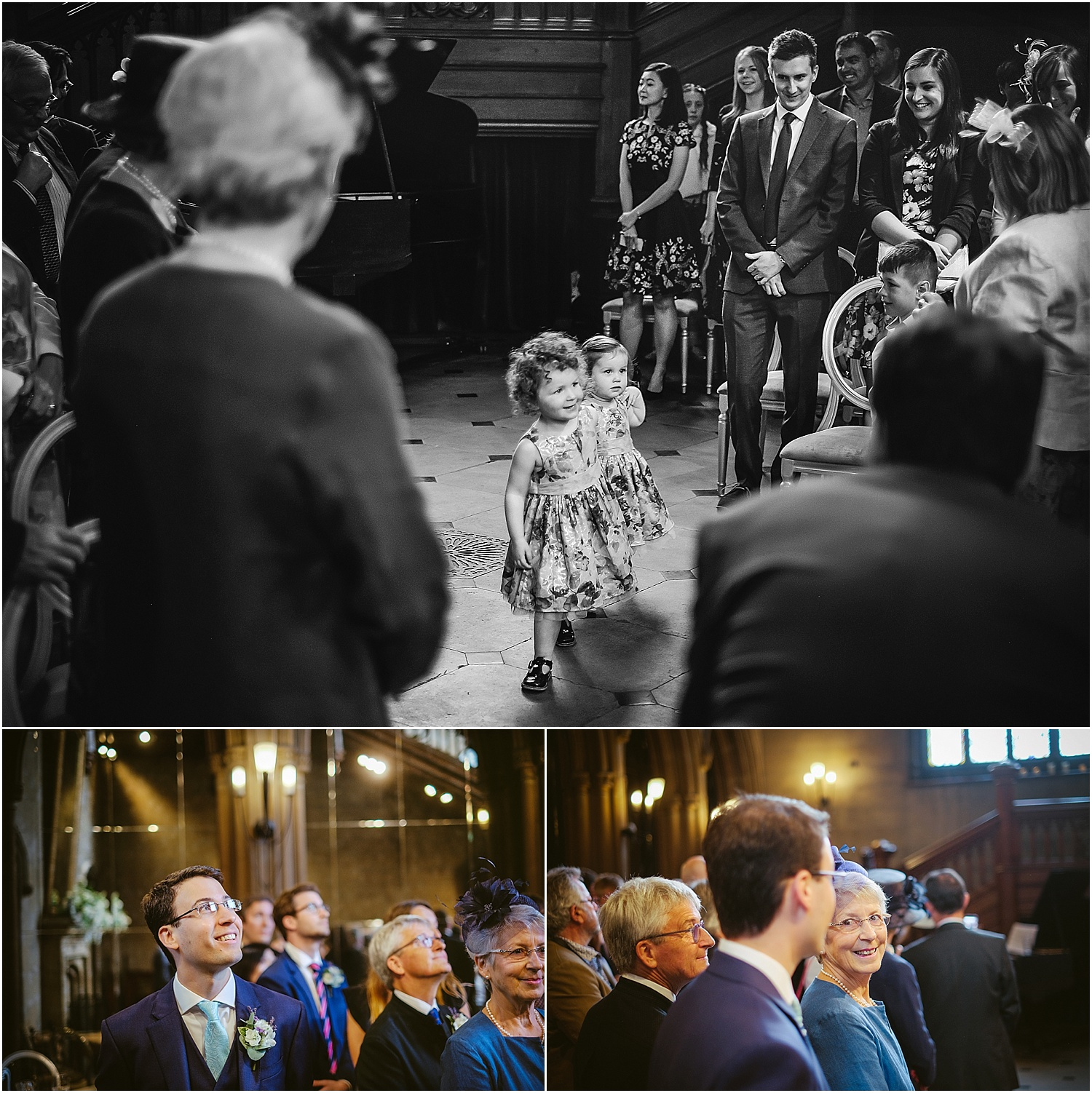 Wedding photos at Matfen Hall 024.jpg