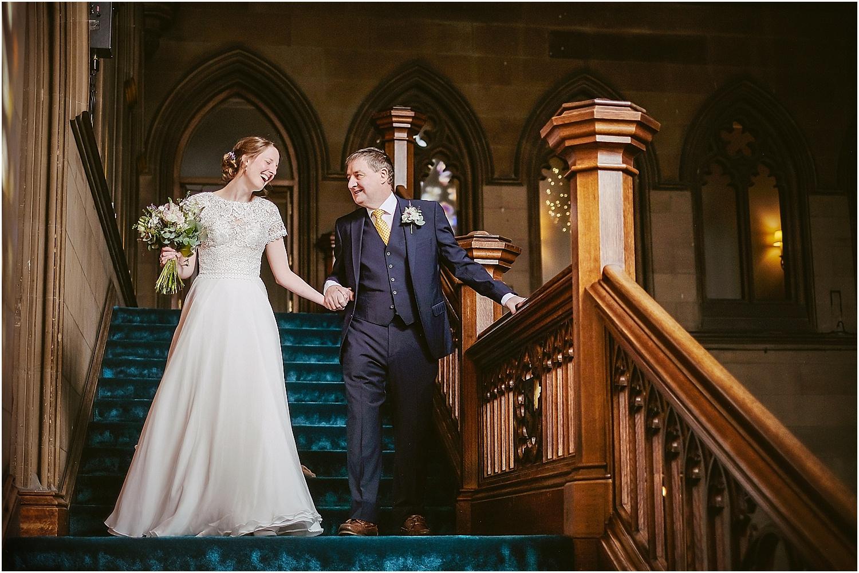 Wedding photos at Matfen Hall 025.jpg