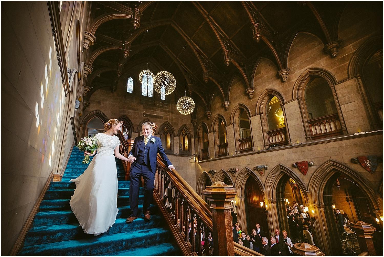 Wedding photos at Matfen Hall 027.jpg