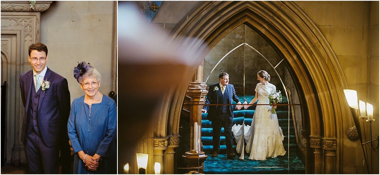Wedding photos at Matfen Hall 028.jpg